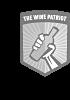 The Wine Patriot